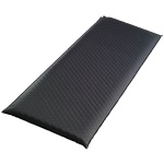 Alveolate Self Inflating Mat