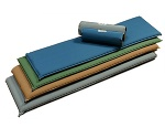 Flat Full Bonded Self Inflating Mat